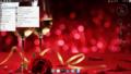 klue-2.0-Jack_desktop