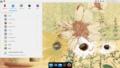 klue-2.0-KDE_desktop