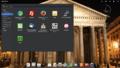 klue-2.0-Pantheon_desktop