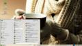 klue-2.0-MATE_desktop