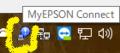 SystemTray_MyEPSON_Portal