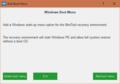 10-MiniTool_ShadowMaker_Tools-AddBootMenu