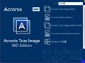 14_2-CD_BIOSbootMenu