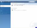 19-CD_UEFIboot-Backup