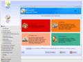 MediaBoot-01-PEdesktop