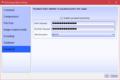 05-DiskImageClone_04-backup_03-option