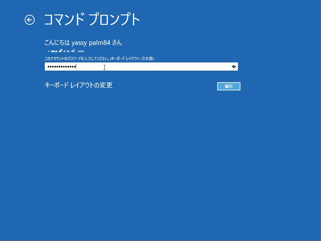 06-CommandPrompt-02