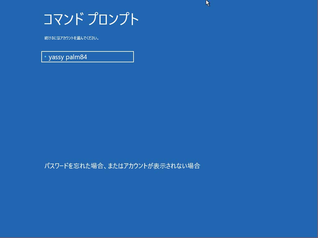 06-CommandPrompt-01