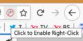 Happy_Right-Click