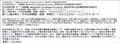 10_firefox62x64_kosugimaru_directwrite_stylus