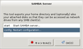 07-start_samba_server02