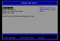 05-vmware_uefi_configure_boot_options