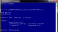 10-easy2boot_e2b_txt_maker