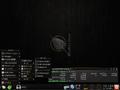 22-bodhi240nonpae32_desktop_luxe.png