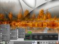 23-bodhi240nonpae32_desktop_grey.png