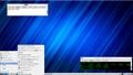 27-zorin-os-6.2-lite-jp_desktop.png