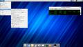 28-zorin-os-6.2-lite-jp_desktop_macosx.png