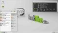 35-linuxmint-17-xfce-dvd-32bit_desktop.png