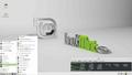 36-linuxmint13maya_xfce_desktop.png