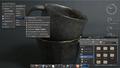 konalinux-3.0-e17_i386_desktop.png