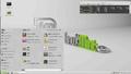 linuxmint-17-mate-dvd-32bit_desktop.png