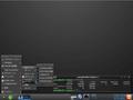 24-bodhi240nonpae32_desktop_default.png