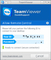 02-teamviewer_quicksupport.png
