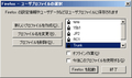 03-profile_defaultj.png