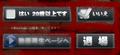 03-check_box.png