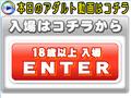 05-toko_city_enter.png