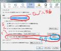 04-rireki_option.png