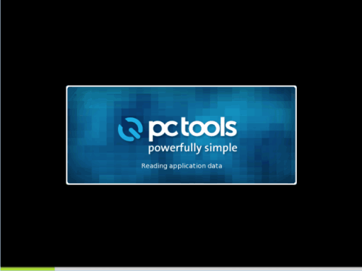 17-boot_pctools.png