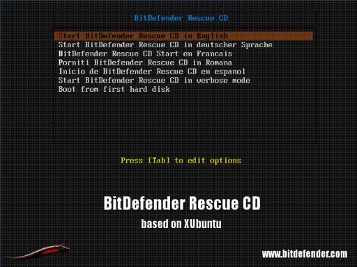 23-boot_bitdefender_bootmenu.png