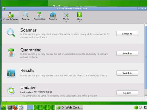 26-boot_drweb_desktop_virusscanner.png