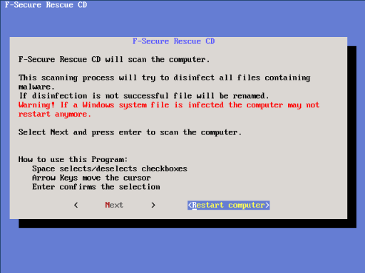 28-boot_fsecure_virusscanner.png