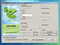 35-boot_escan_virusscanner.png