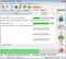 06-sardu_downloader.png