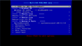 02-tinypxeserver10017_menu_pxelinux.png