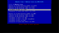 01-cifs_pxelinux_menu_linuxbean.png