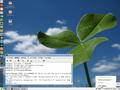 02-cifs_linuxbean1404desktop.png