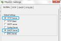 01-tftpd32_settings_global_half.png