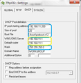 03-tftpd32_settings_dhcp_half_winpe.png