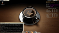 04-konalinux-2.3_i386_desktop.png