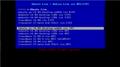 03-pxelinux_menu.png
