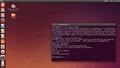 04-ubuntu1404desktop.png
