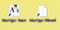 05-desktop_shortcut_rename.png