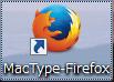 06-macloader_shortcut.png