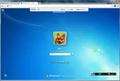 04-chrome_remote_desktop_logon.png