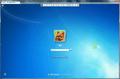 05-remote_utilities_remote_host_desktop.png