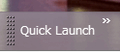 04-quicklaunch_bottun.png